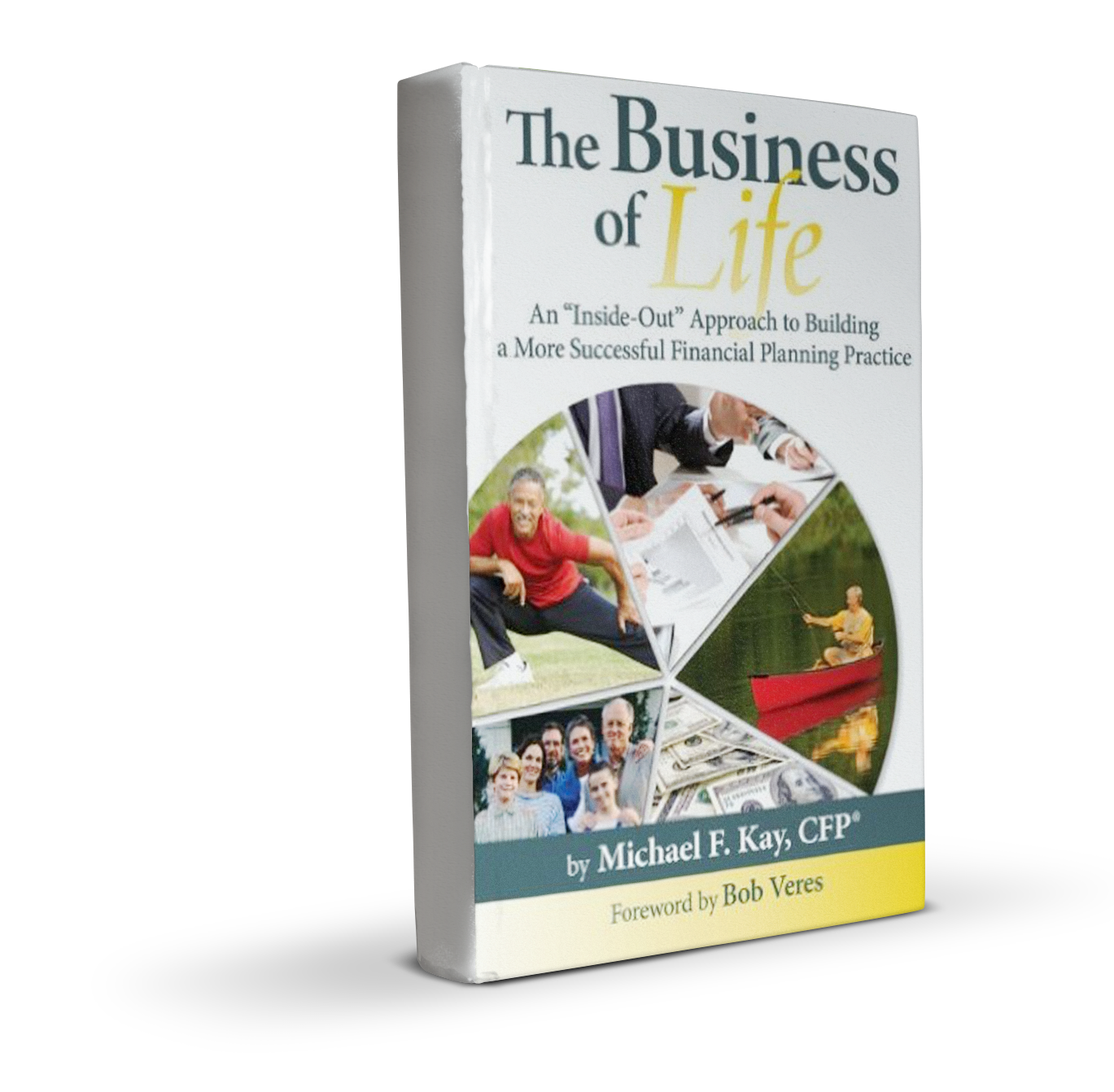 the-business-of-life-book