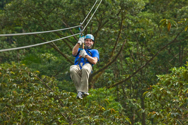 Zipline to use Bono's influence to get governments onside